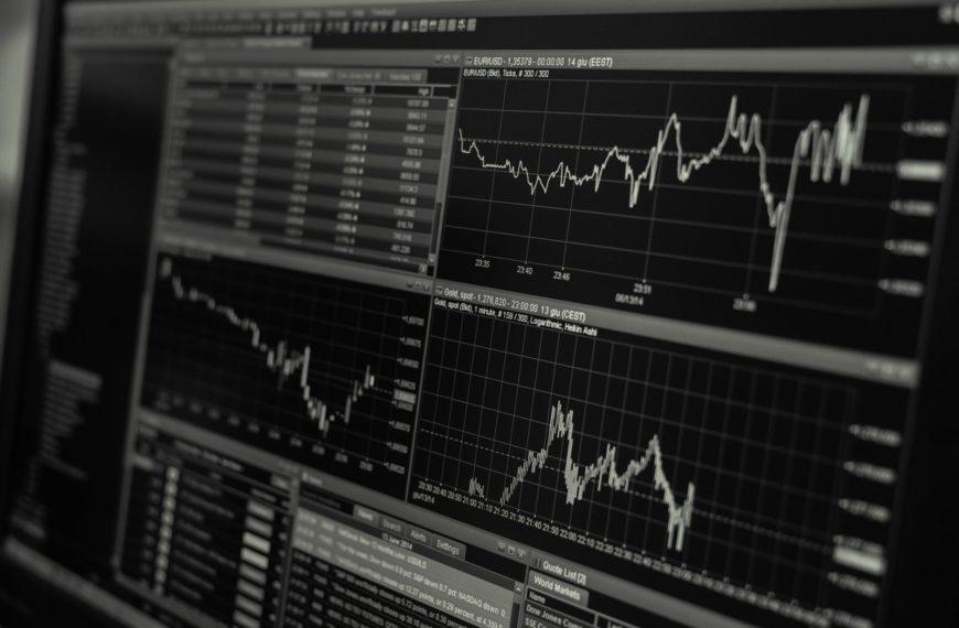 ESG Share Buybacks