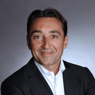 Patrick Mataix - CEO and Founder