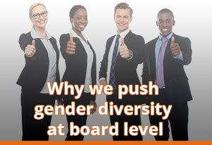 gender-diversity